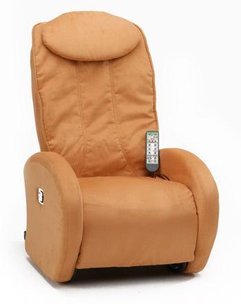 Relaxfit Sensation RK-2088