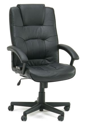 Typ Office 1000 Comfort